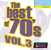 The Best Of 70s Vol 3