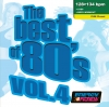 The Best Of 80s Vol 4