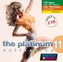 The Platinum Collection 11 disc 1 (132 BPM, 59 мин, май 2019)
