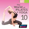The World of Pilates Yoga 10