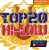 Top 20 Hi-Low