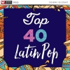 Top 40 Latin Pop
