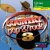 Tribute To Country Pop Rock Vol 3