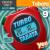 Turbo Tabata 9 20-10sec