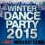 Winter Dance Party 2015