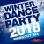 Winter Dance Party 2018