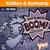Kickbox Bootcamp BOOM