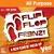 Flip Flop Frenzy