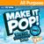 Make It Pop PRO Winter 2015