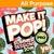 Make It Pop PRO Summer 2015