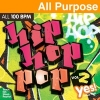 Hip Hop Pop Vol 2