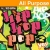 Hip Hop Pop Vol 2