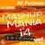 Mashup Mania 14