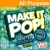 Make It Pop Pro Winter Sessions 2016