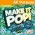 Make It Pop Pro Winter Sessions 2016