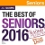 The Best Of Seniors 2016