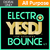 Yes DJ Electro Bounce