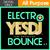 Yes DJ Electro Bounce