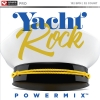 Yacht Rock Powermix 1