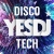 YesDJ Disco Tech