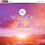 Yogafit Elevation (95-190 BPM, 75 мин, май 2019)