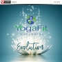 Yogafit Evolution 1 (95 BPM, 65 мин, февраль 2019)