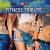A Fitness Tribute to Pitch Perfect