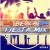 Beach Fiesta Mix CD1
