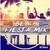 Beach Fiesta Mix CD2