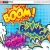 BOOM! BANG! POW!