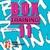 Box Training 11