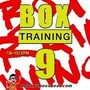 Box Training 9 (138-152 BPM, Август 2014)