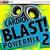 Cardio Blast Powermix Vol 2