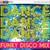 Dance - Funky Disco Mix