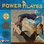 Power Pilates (BPM 94-105, Апрель 2014)