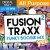 Fusion Traxx 2 Funky
