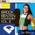 Brook Benten Powermix Vol 2 Go Barre 1