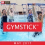 Gymstick May 2017 (126-130 BPM, Март 2018)