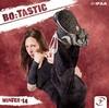 BO:TASTIC Winter 2014