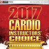 Instructors Choice 2017 Cardio