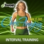 Chris Freytag's Work It Out-Interval Training (130-135 BPM, Август 2014)