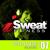 iSweat Vol 7 - Disco Daze