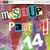 Mashup Party vol 14