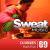 iSweat 69 - DJ Mixes
