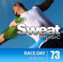 Race Day (126 BPM, Август 2014)