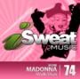 More Madonna (128 BPM, Август 2014)