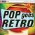 POP goes RETRO