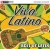Viva Latino Best Of Latin 1