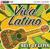 Viva Latino Best Of Latin 1