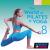 The World Of Pilates & Yoga 8